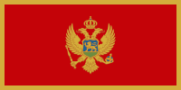 Montenegrói (.ME) domain registration
